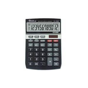 Kalkulačka Emile Ch 288